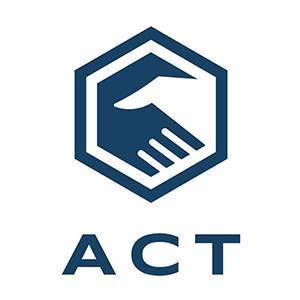 Prijsverwachting Achain ACT 2018