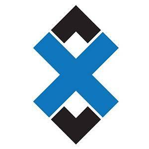 Prijsverwachting AdEx ADX 2019