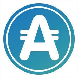 Prijsverwachting AppCoins APPC 2020