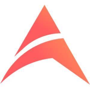 Prijsverwachting Arcblock ABT 2020