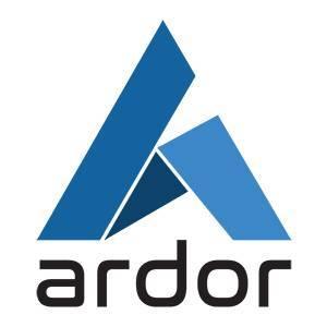 Prijsverwachting Ardor ARDR 2018