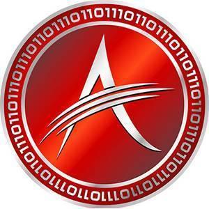 Prijsverwachting ArtByte ABY 2020