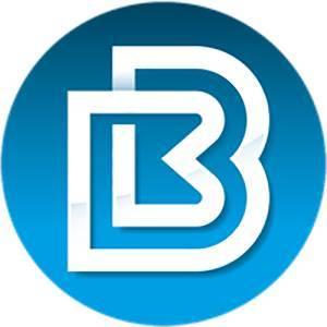 Prijsverwachting BitBay BAY 2020
