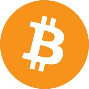 Prijsverwachting Bitcoin BTC 2020