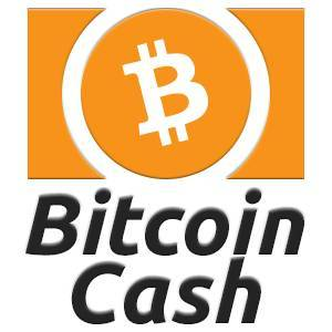 Prijsverwachting Bitcoin Cash BCH 2018