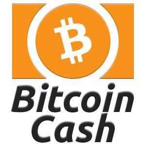 Prijsverwachting Bitcoin Cash BCH 2020