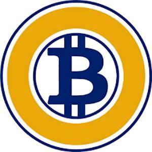 Prijsverwachting Bitcoin Gold BTG 2019