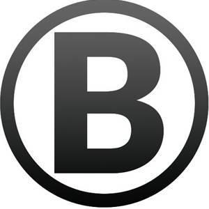 Prijsverwachting BlockMason Credit Protocol BCPT 2019