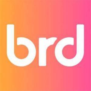 Prijsverwachting Bread BRD 2020