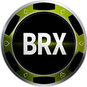 Prijsverwachting Breakout-Stake BRX 2018