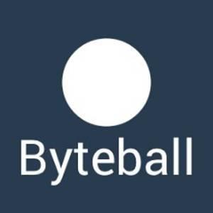 Prijsverwachting Byteball Bytes GBYTE 2020
