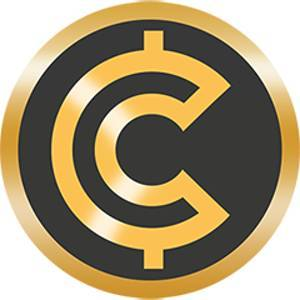 Prijsverwachting CPChain CPC 2018
