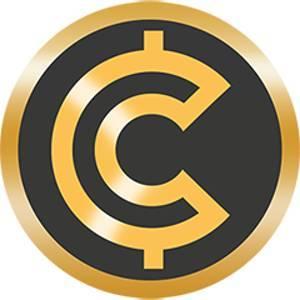 Prijsverwachting CPChain CPC 2019