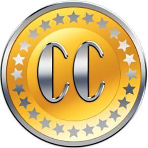 Prijsverwachting ChatCoin CHAT 2020