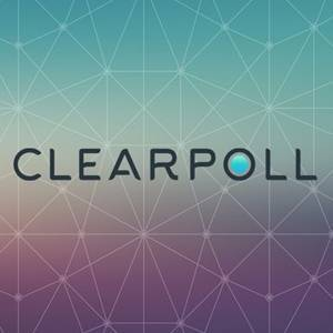 Prijsverwachting ClearPoll POLL 2018