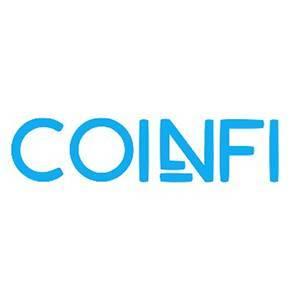 Prijsverwachting CoinFi COFI 2018