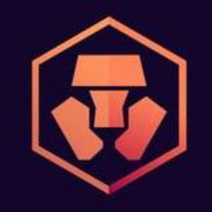 Prijsverwachting Crypto.com MCO 2020