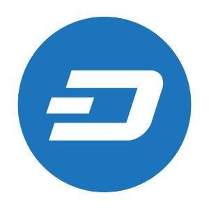 Prijsverwachting Dash DASH 2020