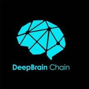 Prijsverwachting DeepBrain Chain DBC 2020