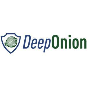 Prijsverwachting DeepOnion ONION 2019