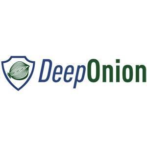 Prijsverwachting DeepOnion ONION 2020