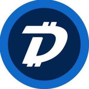 Prijsverwachting DigiByte DGB 2018