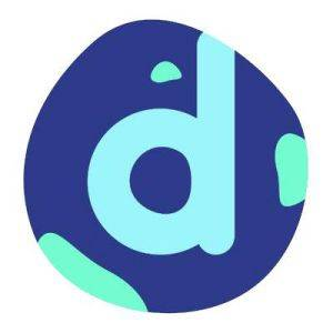 Prijsverwachting District0x DNT 2019