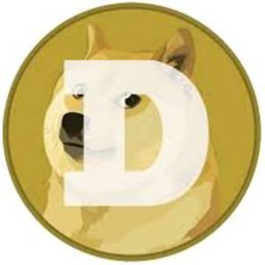 Prijsverwachting Dogecoin DOGE 2020