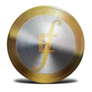 Prijsverwachting E-Gulden EFL 2020