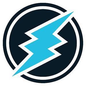 Prijsverwachting Electroneum ETN 2020