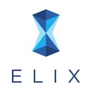 Prijsverwachting Elixir ELIX 2018