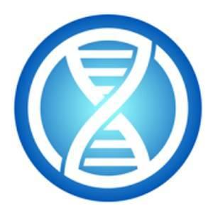 Prijsverwachting EncrypGen DNA 2018