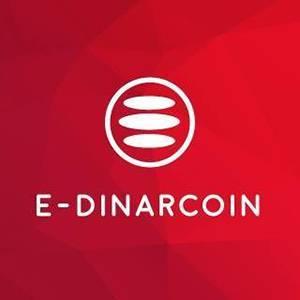 Prijsverwachting Endor Protocol EDR 2019