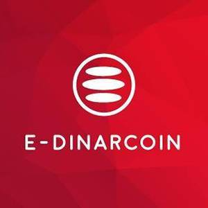 Prijsverwachting Endor Protocol EDR 2020