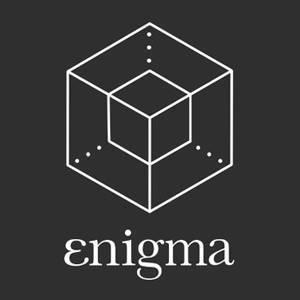 Prijsverwachting Enigma ENG 2018