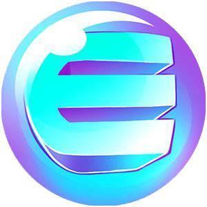 Prijsverwachting Enjin Coin ENJ 2018