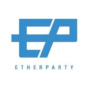 Prijsverwachting Etherparty FUEL 2020
