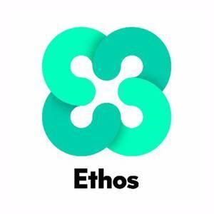 Prijsverwachting Ethos ETHOS 2020