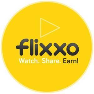 Prijsverwachting Flixxo FLIXX 2020