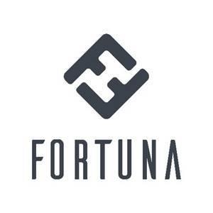 Prijsverwachting Fortuna FOTA 2018