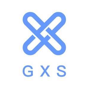 Prijsverwachting GXChain GXS 2018