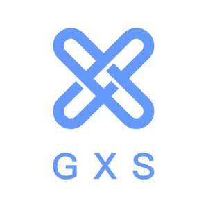 Prijsverwachting GXChain GXS 2019