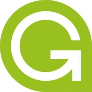 Prijsverwachting GameCredits GAME 2020