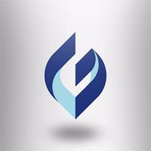 Prijsverwachting Gatcoin GAT 2018