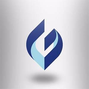 Prijsverwachting Gatcoin GAT 2020