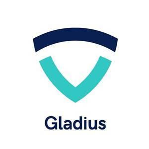 Prijsverwachting Gladius Token GLA 2020