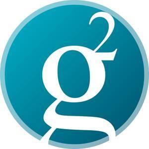 Prijsverwachting Groestlcoin GRS 2018