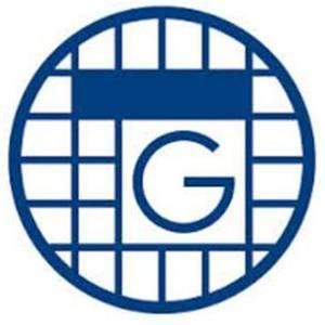 Prijsverwachting Gulden NLG 2020