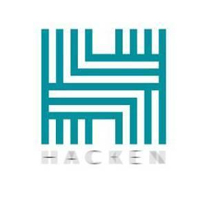 Prijsverwachting Hacken HKN 2019