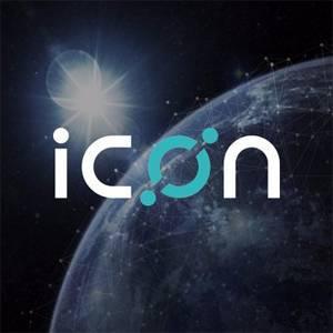 Prijsverwachting ICON ICX 2019